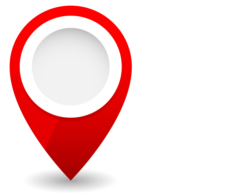 http://mb.vbglenobl.ru/sites/default/files/bigstock-map-marker-map-pin-vector-ma-92524379-converted.png